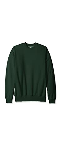 Exclusive Coupon Codes at Official Website of Riverdale Sweatshirt