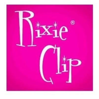 Rixie Clip