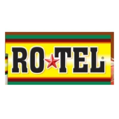 Ro-Tel