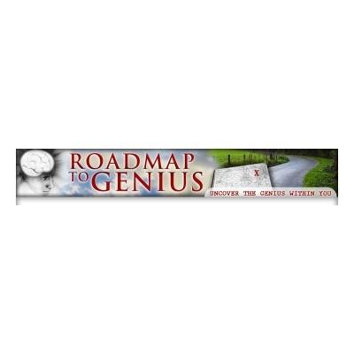 Roadmap To Genius