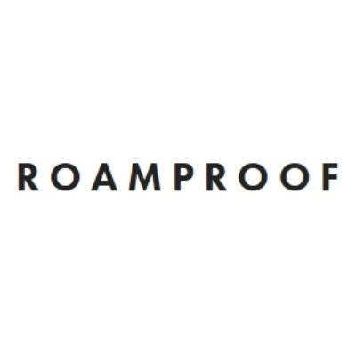 Roamproof