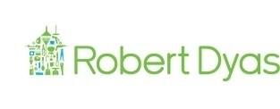 Robert Dyas UK