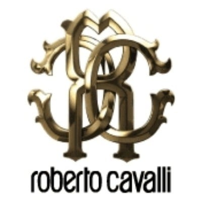 Exclusive Coupon Codes and Deals from the Official Website of Roberto Cavalli