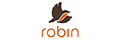 Exclusive Coupon Codes at Official Website of Robin - Naturally Stylish