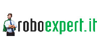 Exclusive Coupon Codes at Official Website of Roboexpert.it