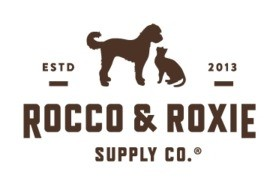 Rocco & Roxie Supply