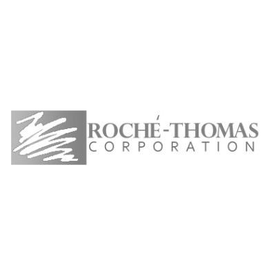 Roche-Thomas Corp