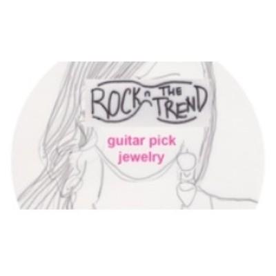 Rock N The Trend