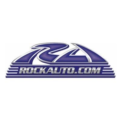 RockAuto