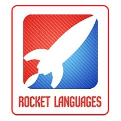 Rocket - American Sign Language