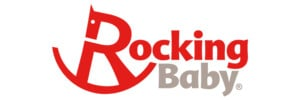 Exclusive Coupon Codes at Official Website of Rocking Baby ES