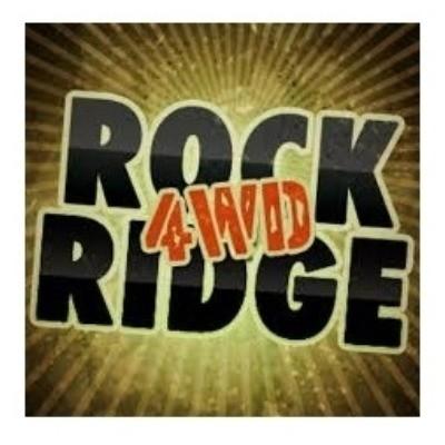 Rockridge4wd