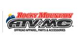 Rocky Mountain ATV