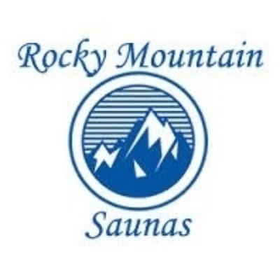 Rocky Mountain Saunas