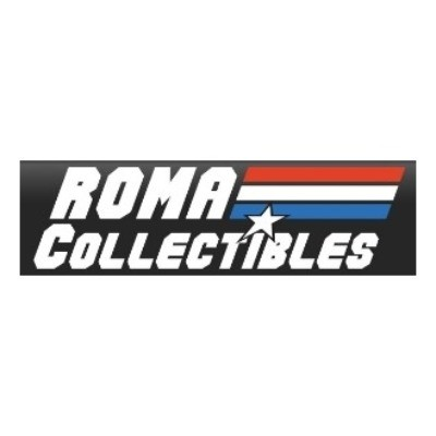 ROMA Collectibles