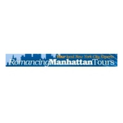 Romancing Manhattan Tours
