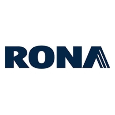 Exclusive Coupon Codes and Deals from the Official Website of Rona