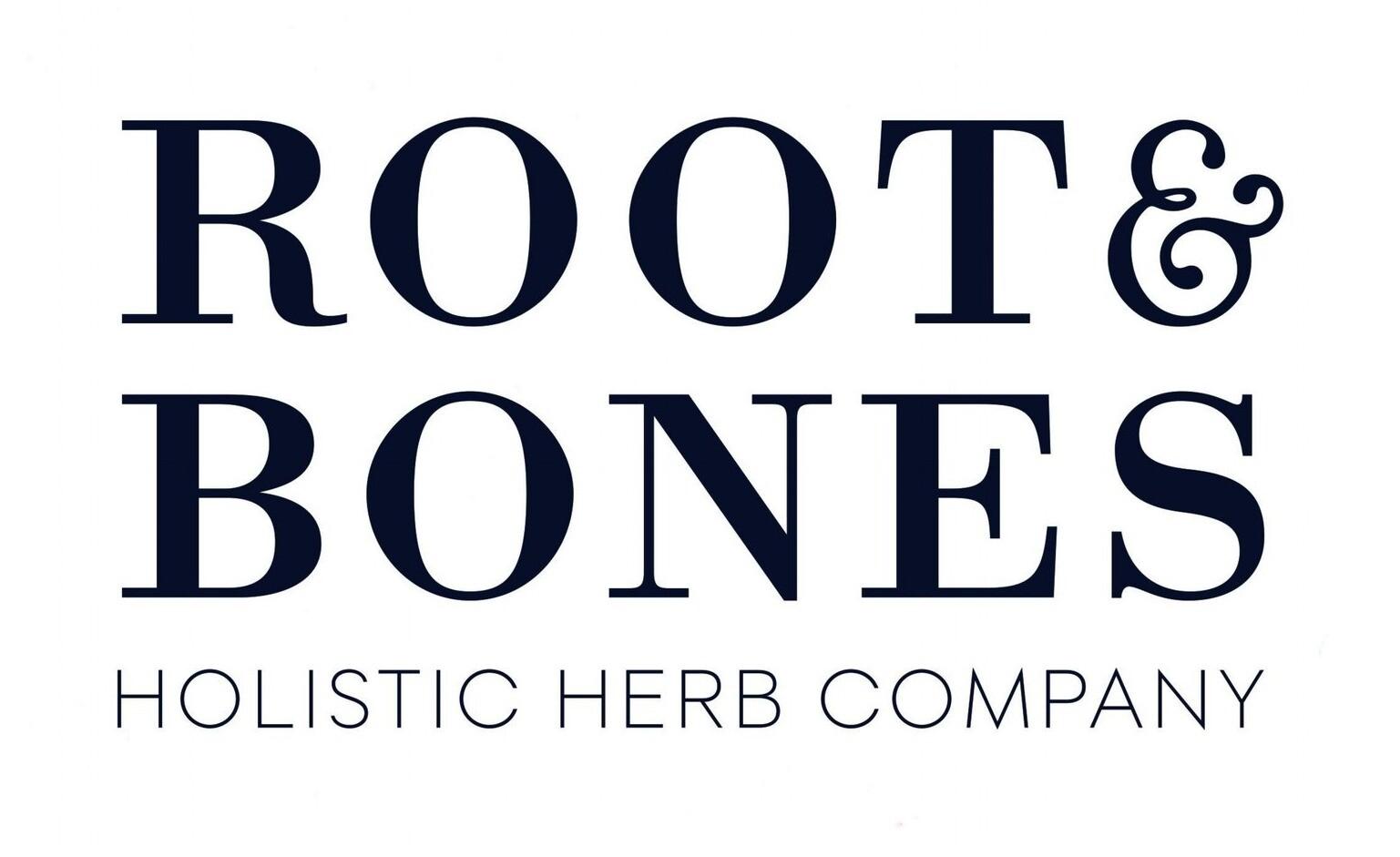 Root & Bones