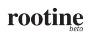 Rootine Vitamins