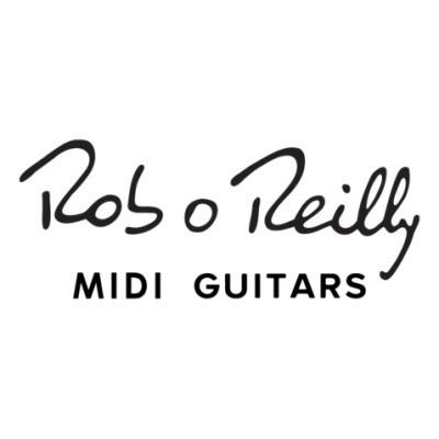 ROR Guitars