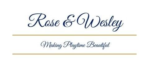 Rose & Wesley