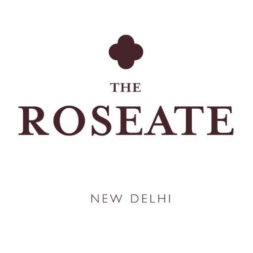Roseatehotels