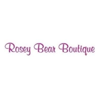 Rosey Bear Boutique