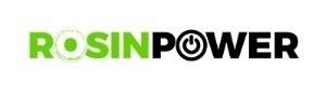Rosin Power