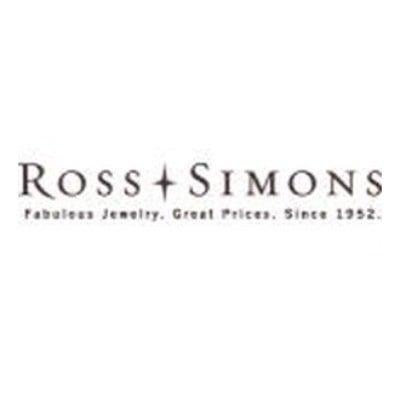Ross Simons