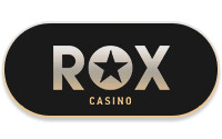 Exclusive Coupon Codes at Official Website of Rox Casino (KZ)