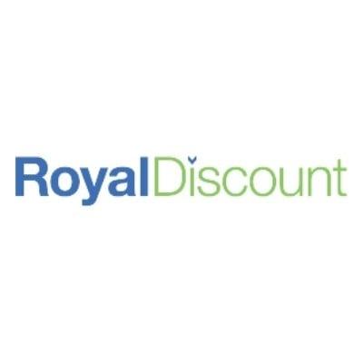 Royal Discount