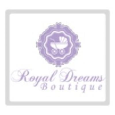 Royal Dreams Boutique