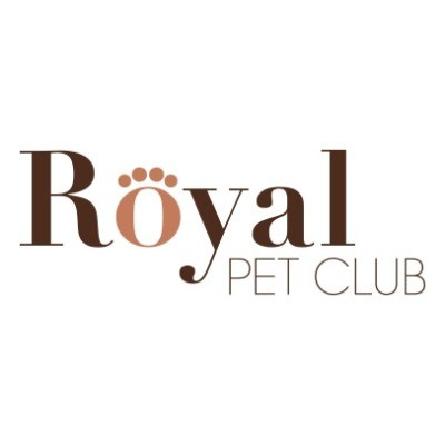 Royal Pet Club
