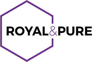 Exclusive Coupon Codes and Deals from the Official Website of Royal & Pure