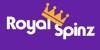 Exclusive Coupon Codes at Official Website of Royalspinz.com Casino- DE, CA, AU, NO, FI, SE & DK