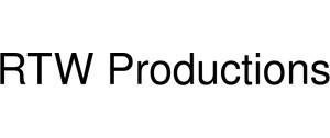 RTW Productions