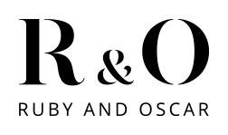 Ruby & Oscar