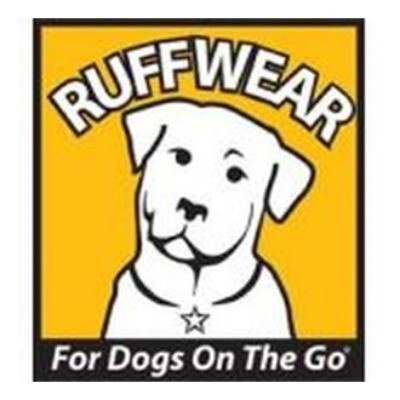 Exclusive Coupon Codes at Official Website of Ruff Wear