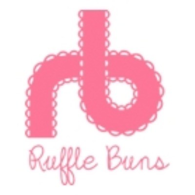 Ruffle Buns