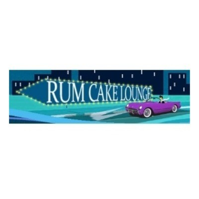 Exclusive Coupon Codes and Deals from the Official Website of Rum Cake Lounge