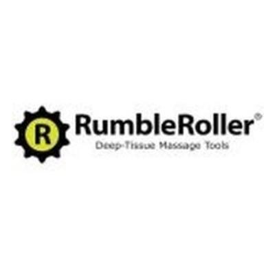 RumbleRoller