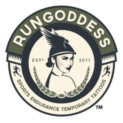 RunGoddess