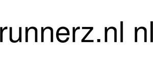 Runnerz.nl