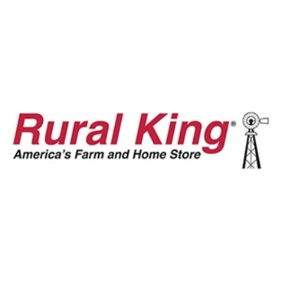 Rural King Coupons 50 Off And Free Shipping Deals In May