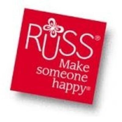 Russ Berrie