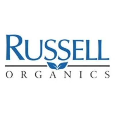 Russell Organics