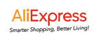 [Russia] AliExpress - CPS