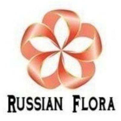 Russian Flora