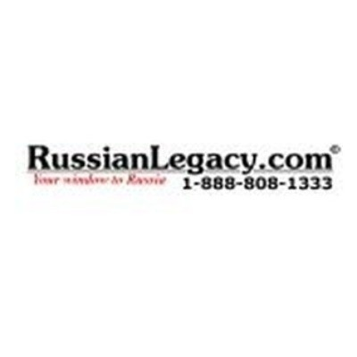 Russian Legacy