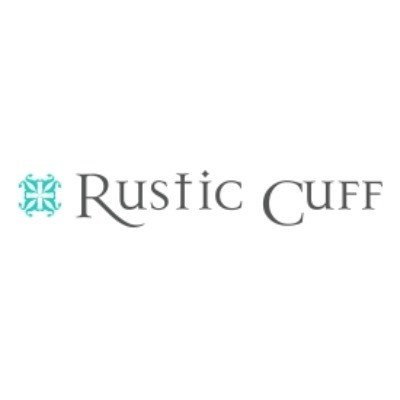 Rustic Cuff Black Friday 2019 Ads Coupons Promo Codes And Deals